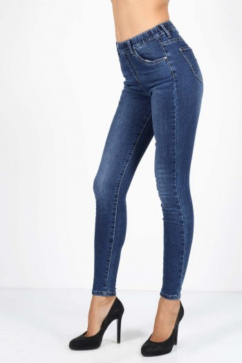 JEANS 73299