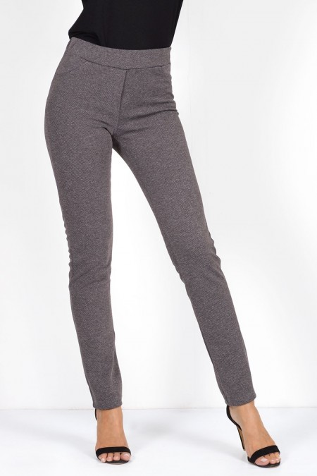 TROUSERS 71337 G