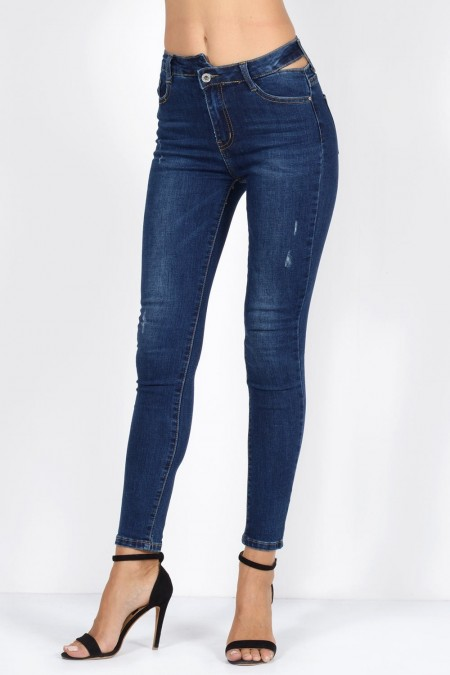 JEANS 73314
