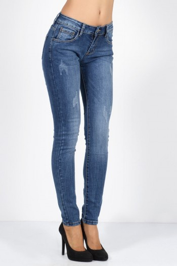 JEANS 73311