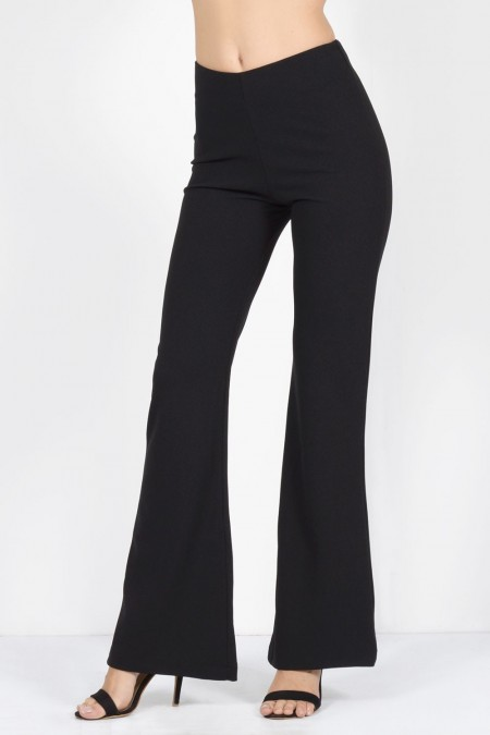 TROUSERS 71351 M