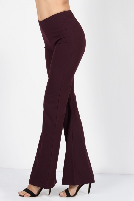 TROUSERS 71351 MP