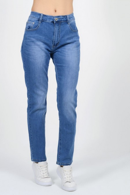 JEANS 73397