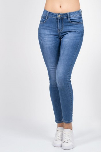 JEANS 73400