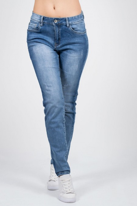 JEANS 73407