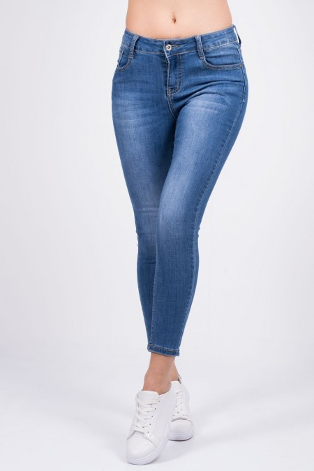 JEANS 73393