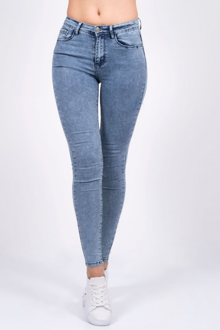 JEANS 73392