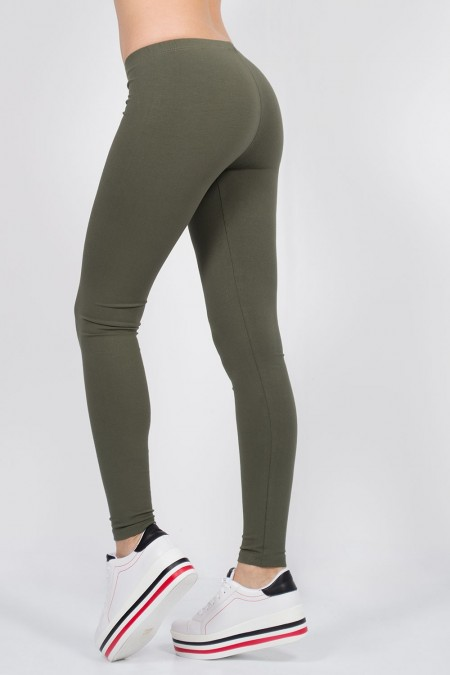 LEGGINGS 1565 L