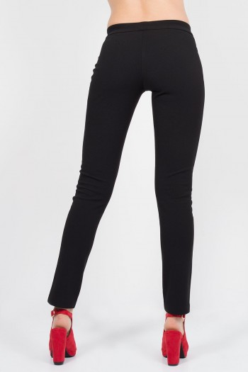 TROUSERS 75107 M