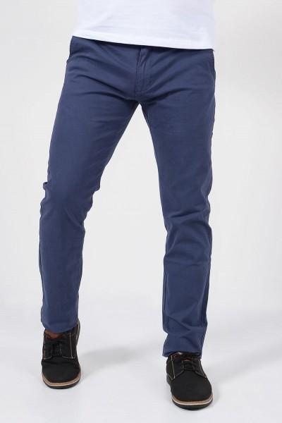 Παντελόνι - Μπλε