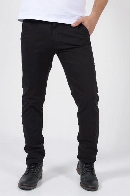 Παντελόνι - Μαύρο
