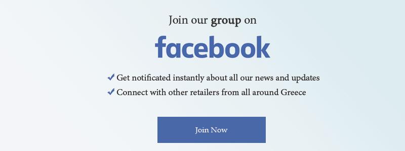 Facebook group exxes fashion